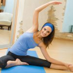 Incontinence Exercises for Women