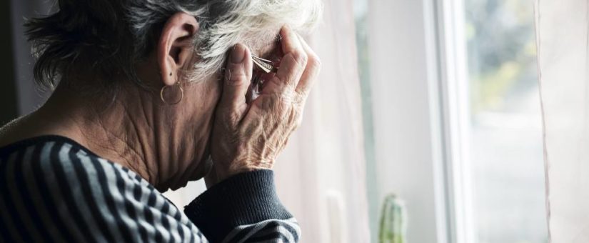 Top Tips for Managing Dementia and Incontinence
