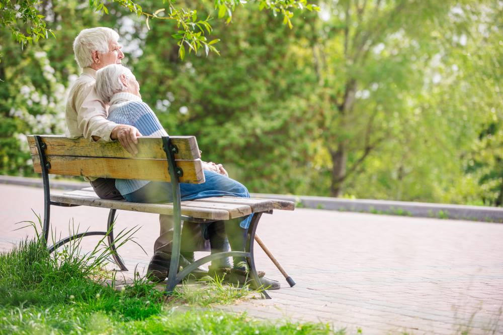 Causes of Elderly Incontinence