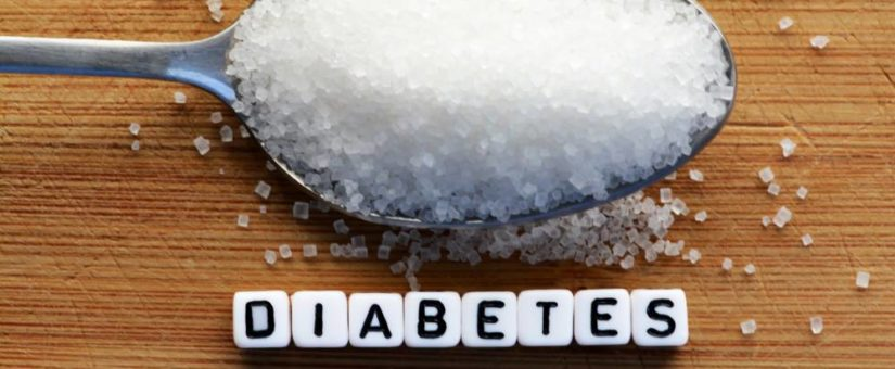 Can Diabetes Cause Incontinence?