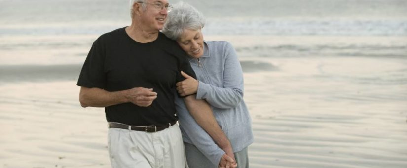 How to Manage Multiple Sclerosis and Incontinence