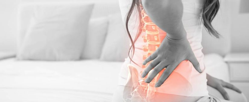 Why Spinal Cord Injury and Bladder Function are Closely Linked