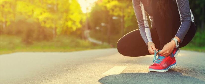 The Best Incontinence Pads for Exercise