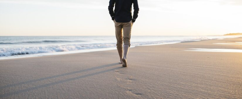 The Best Incontinence Pants for Men
