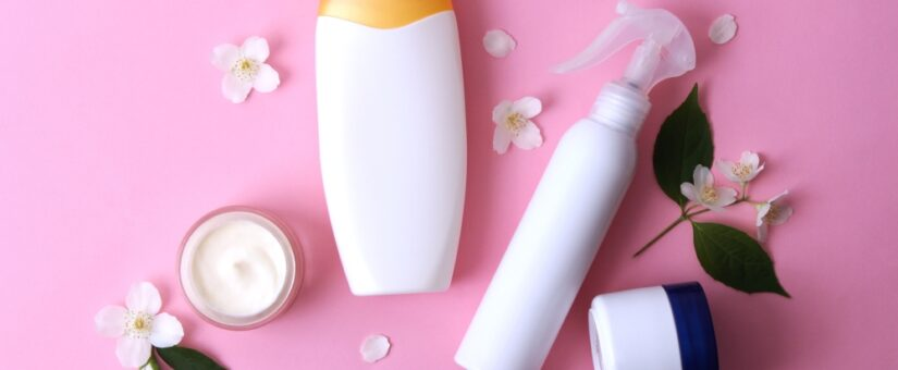 Incontinence Skin Care Products: Where to Start