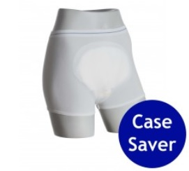 Fixation Pants - Case Savers
