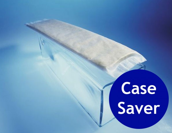 Insert Pads/Booster Pads - Case Savers