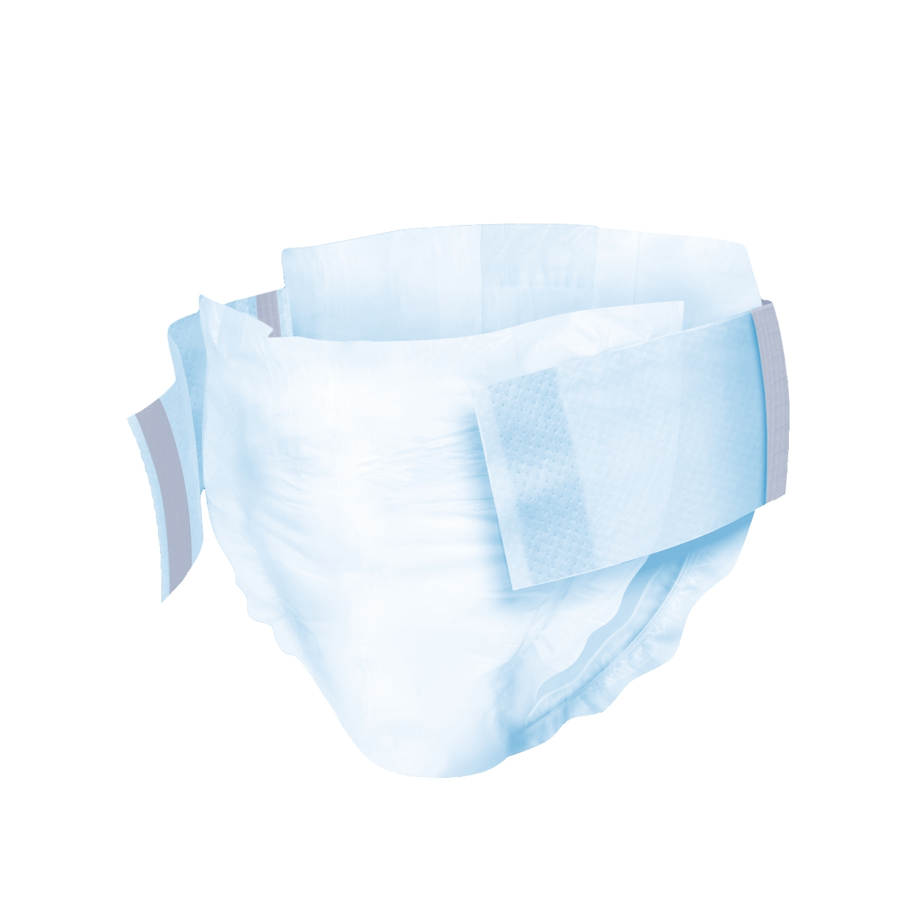 Disposable Bariatric Pads