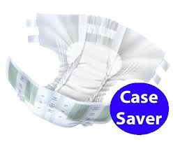 All In One Pads (Slips) - Case Savers