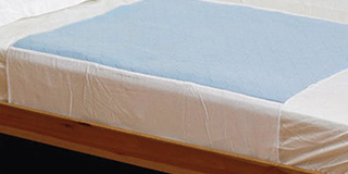 Washable Bed Pads (inc. Kylies)