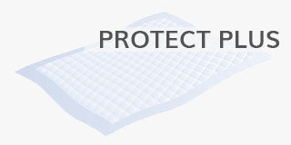 iD Expert Protect Plus