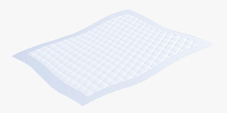iD Expert Protect Bed & Seat Pads
