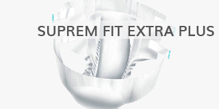 Lille SupremFit Extra Plus