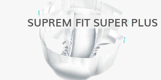 Lille SupremFit Super Plus
