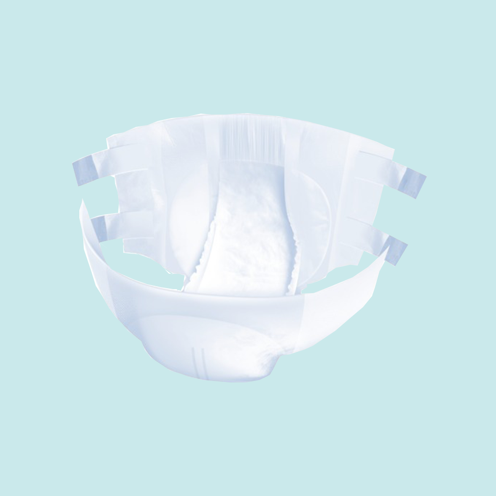Mens All In One Incontinence Pads