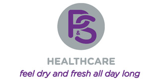 P&S Healthcare