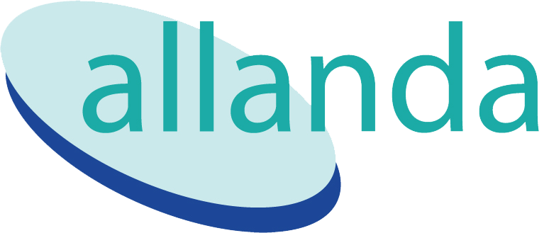Allanda - All About Incontinence