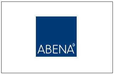 Abena fitting guides and videos
