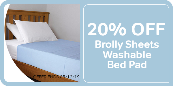 20%_off_brolly_bed_pads