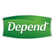 Depend Incontinence