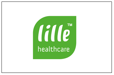 Lille fitting guides and videos