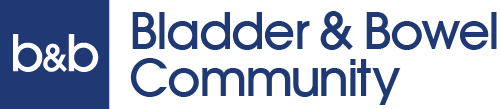 Bladder & Bowel Community